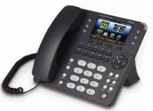 KIP 500C VoIP