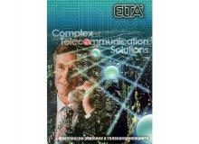 ELTA telecommunication