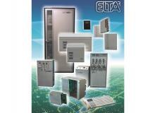 ELTA equipment